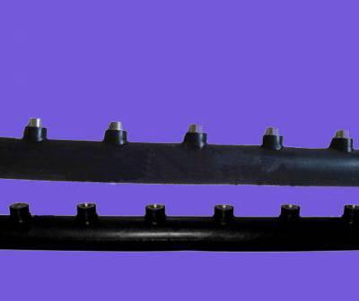 PE管材优点-PE管材-鸿源管业批发厂家(查看)