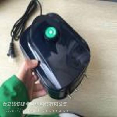 BOD专用稀释发曝气_LB-808超静音曝气_路博建业曝气厂家