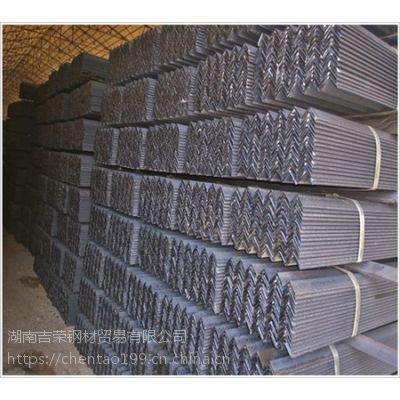 湖南型材销售工角槽镀锌材料