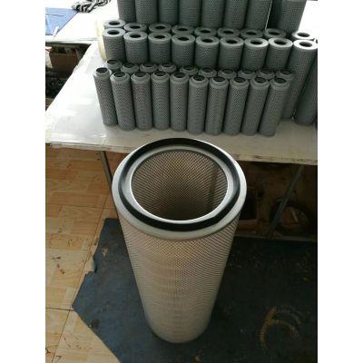 欧润达供应 制氧站空气除尘滤芯-滤筒
