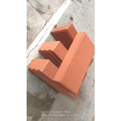 100.200.50红色烧结砖