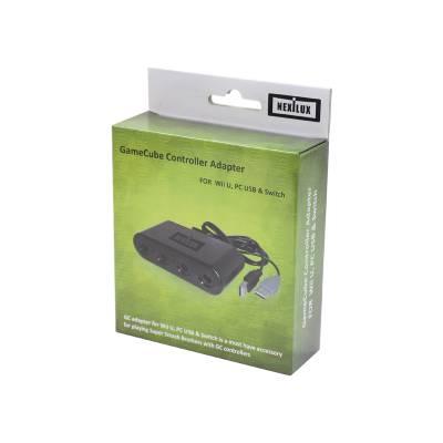东莞彩盒 纸盒 飞机盒 包装盒定做 电子产品包装定制 大朗印刷厂家