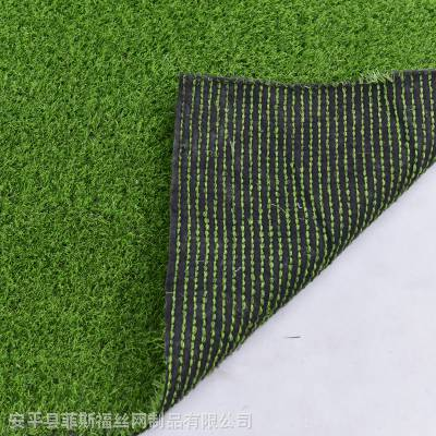 鄂尔多斯休闲人造草坪系统草皮围墙休闲人造草坪