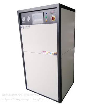 低温水汽捕集泵 美国polycold维修销售 南京深冷设备