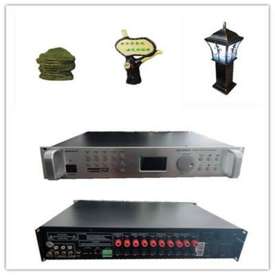 bsst广播设备产品丰富的广播设备、广播设备供应商,电话4008775022