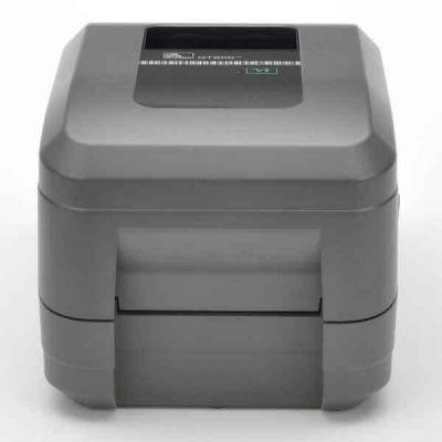 供应斑马(ZEBRA)GT800/GT820 工商两用热转印条码打印机一级能效