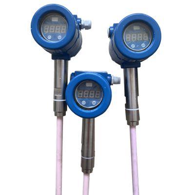 静电粉尘仪 KY-B型在线式粉尘浓度分析仪