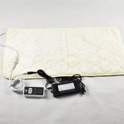 纳米远红外线电热毯生产商-电热毯生产商-康暖馨品牌(查看)