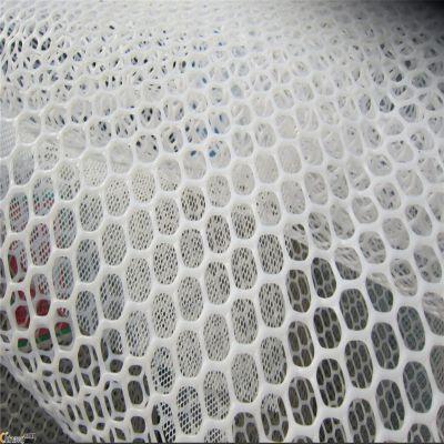 塑料雏鸡养殖网 大鸡养殖网 小鸡漏粪网