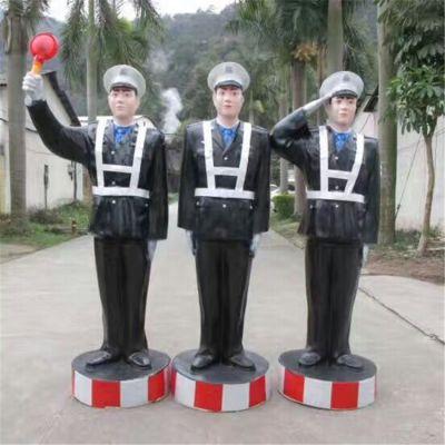 仿真警察模拟警察1:1像真模型警服警察款式齐全特价出售