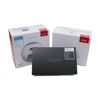 东莞彩盒 纸盒 飞机盒 包装盒定做 电子产品包装定制 寮步印刷厂家