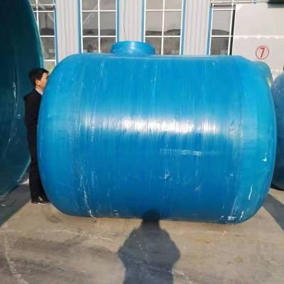 宁波qq自动抢红包免费化粪池基础 新闻qq自动抢红包免费化粪池基础厂商