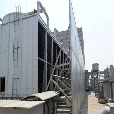 尉氏  小区隔音声屏障、隔音墙、空调声屏障、电厂冷却塔 、公路声屏障、桥梁声屏障