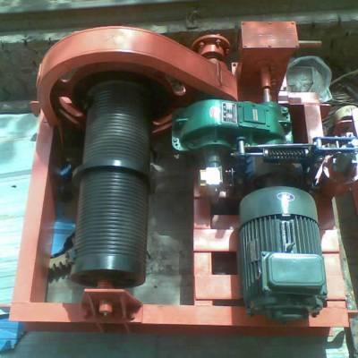 大理供应水库用铸铁闸门、水电站用铸铁闸门《PGZ》