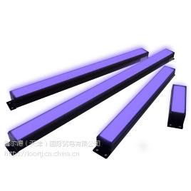 AITEC艾泰克UV-LED照射器LLH□85x25-22UV*YS1