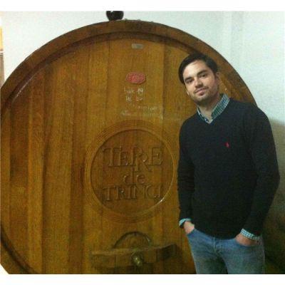 红酒加盟-哈尔滨红酒-加诺葡萄酒