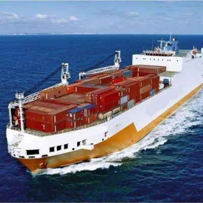 广州哪个码头可以包柜南沙出口报关