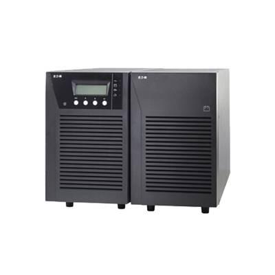 伊顿ups电源Eaton DX 15K CXL 3:1机房服务器伊顿UPS不间断电源IT通信