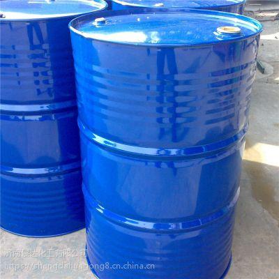 厂家直销优质纯苯 石油苯齐鲁石化 国标99.9%含量纯苯溶液