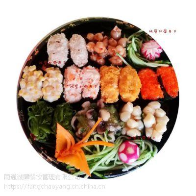 寿司小吃加盟费用 寿司小吃加盟多少钱