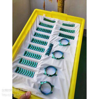 电镀厂专业锌合金镀金加工 五金汽车配件首饰