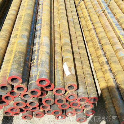 高精度精密无缝钢管、小口径无缝钢管批发 材质304L 品质可靠