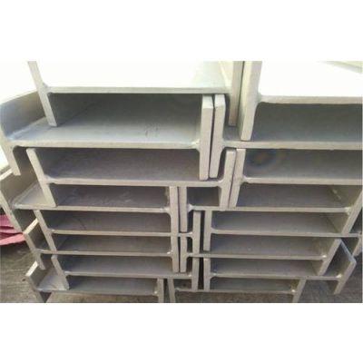 山东厂家直销 Q235H型钢 规格294*200*8*12