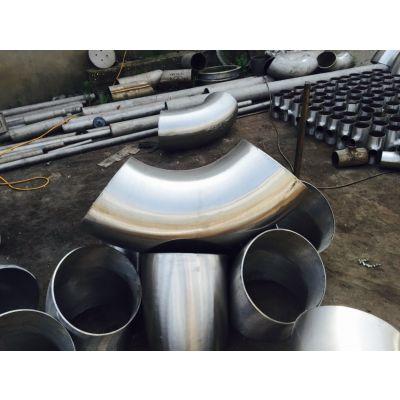 管件生产厂家 销售 弯头 法兰 三通 大小头 欢迎选购