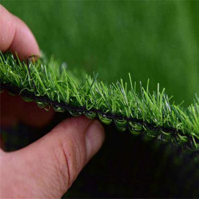 人造草坪 户外人工草坪 仿真草坪地毯 人造草皮草坪
