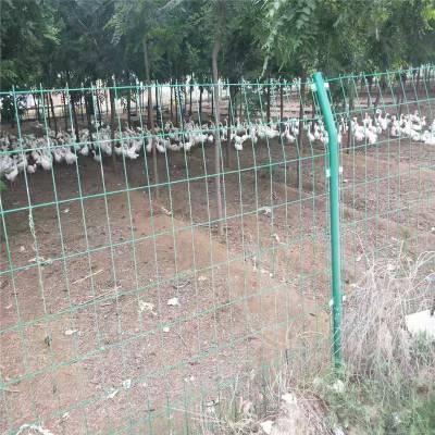 金属防护栏 株洲金属防护栏 金属防护栏价格