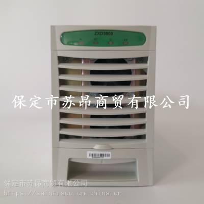 新产品中兴ZXD3000 V5.1整流器适用于电信