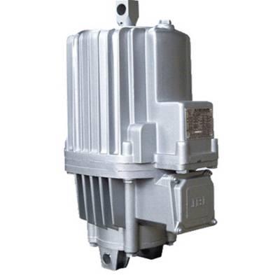 油压推动器Ed-121/12电力液压推动器发热原因