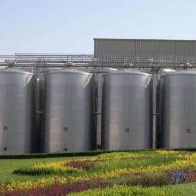 河北张家口铸造厂收购山东大型屠宰厂设备回收业务