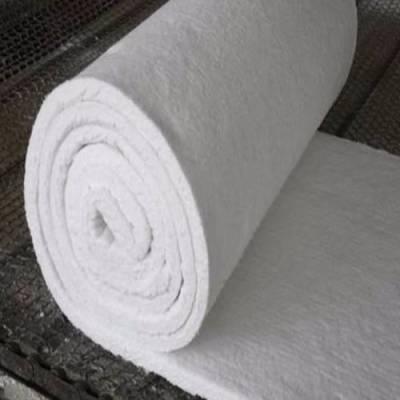 宁德市供应高品质耐火硅酸铝针刺毯