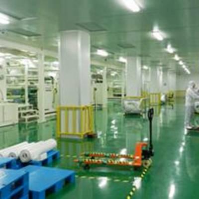 浙江离型膜,离型纸,聚酯薄膜生产厂家平宇新材料