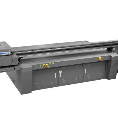 深圳市贝思伯威UB平板打印机深圳UV平板打印机厂家直销