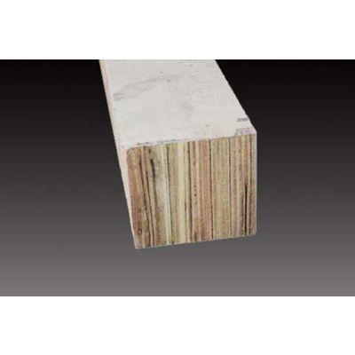 泰运板材(图)-异型包装板批发哪家好-异型包装板批发