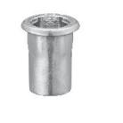 POP六角铆螺母SPH515HEX