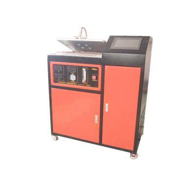 实验室专用多功能 真空熔炼炉