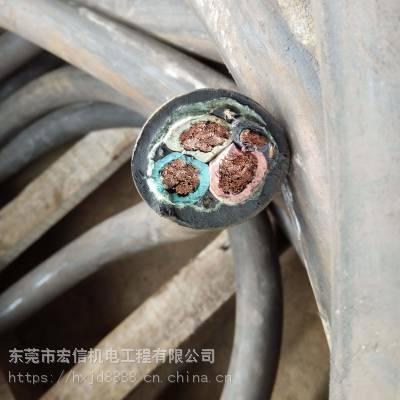 租赁:河源连平县电缆线出租节能环保