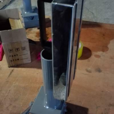 非标定做磁力分张器、铁板分离器