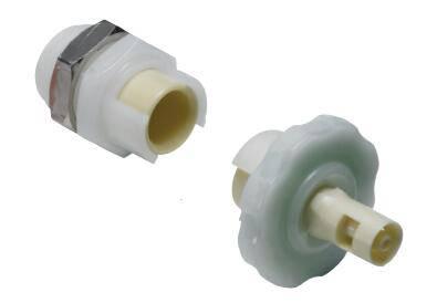 卡套式管接头报价-管对管卡套式管接头-旋转接头厂,远通工业