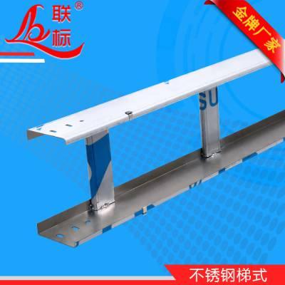 联标桥架服务好(图)-金属线槽多少钱一米-海珠区金属线槽
