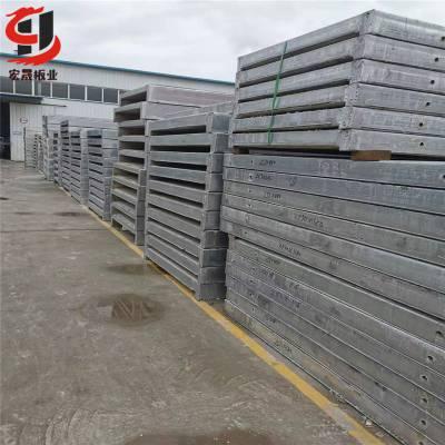 深圳PQB3020钢骨架轻型膨石墙板单价厂家供应轻质耐久天基板