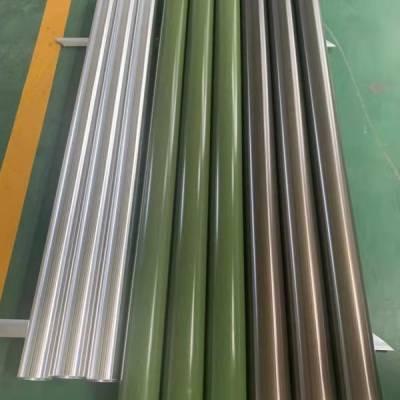 上海铝导辊-无锡科业-铝导辊报价