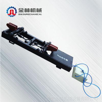 轨道24kg双轨阻车器 真理惟一可靠的标准就是永远自相符合