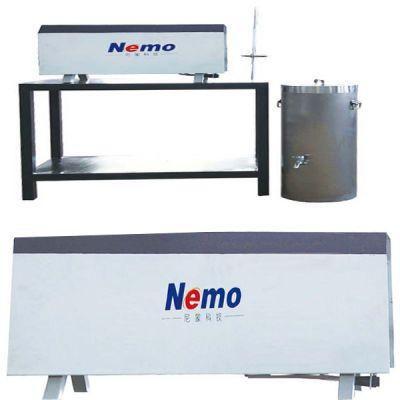 热电偶热电阻检定系统厂家-热电偶热电阻检定系统-尼蒙科技