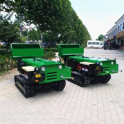 智航果树施肥耕地机 各种规格果树培土机 葡萄防寒埋藤机厂家