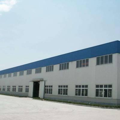 东莞钢结构加层,实验室装修,厂房装修