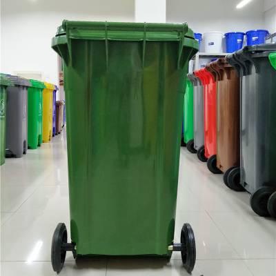 毕节市景区商业街垃圾桶厂家脚踩垃圾桶